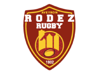 RODEZ-RUGBY